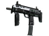 sell CS:GO skin MP7 | Armor Core