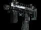 StatTrak™ MP7 | Armor Core (Field-Tested)