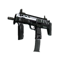 MP7 | Armor Core <br>(Well-Worn)