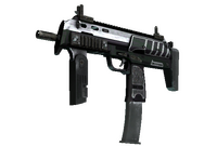 MP7   Armor Core (Field-Tested)