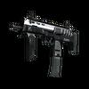 StatTrak™ MP7 | Armor Core (Factory New)