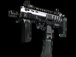 MP7 | Armor Core
