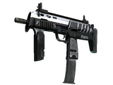Weapon CSGO - MP7 Armor Core