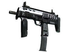 Skin MP7 | Armor Core