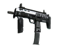 MP7 | Armor Core (Minimal Wear)