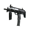 MP7 | Armor Core <br>(Minimal Wear)