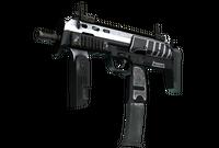 MP7   Armor Core (Factory New)