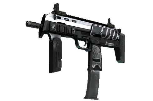 MP7 | Armor Core (Minimal Wear) Prices