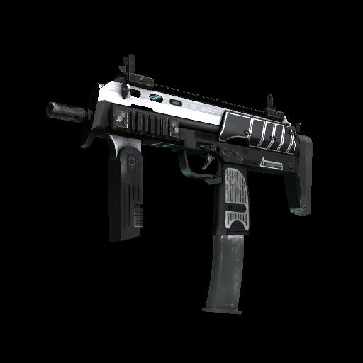 MP7 | Armor Core - gocase.pro