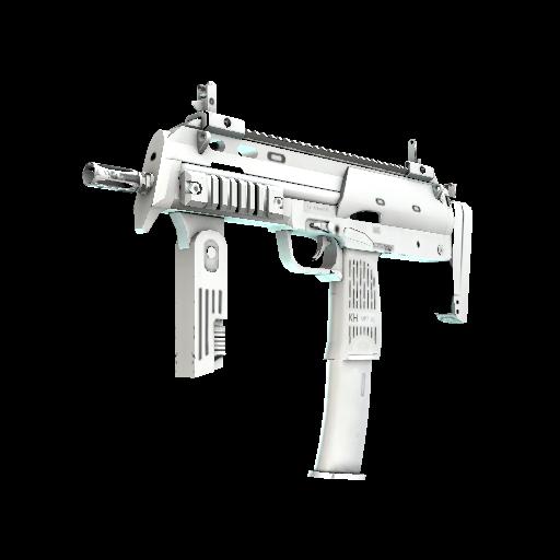 MP7 | Whiteout - gocase.pro