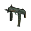 MP7 | Groundwater <br>(Well-Worn)