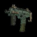 MP7 | Грунтовая вода