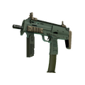 MP7 | Groundwater <br>(Factory New)