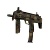 MP7 | Army Recon (Minimal Wear)