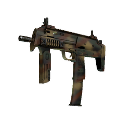 MP7 | Army Recon (Minimal Wear)