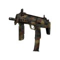 MP7 | Army Recon <br>(Minimal Wear)