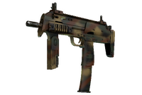 MP7   Army Recon (Factory New)