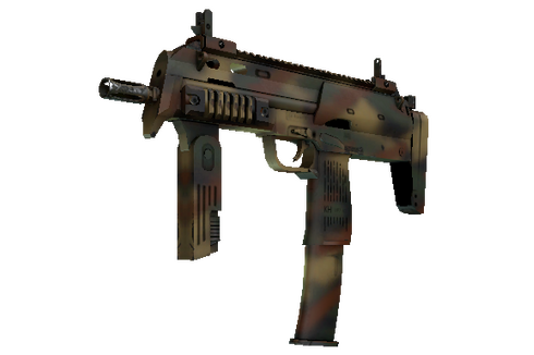 MP7 | Army Recon (Factory New) Prices