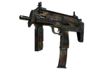 Souvenir MP7 | Army Recon (Field-Tested)