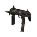 Souvenir MP7 | Army Recon <br>(Field-Tested)