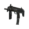 MP7 | Army Recon (Battle-Scarred)