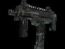 MP7   Army Recon