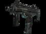 MP7 | Army Recon