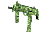 StatTrak™ MP7 | Impire (Factory New)