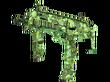 MP7 Impire