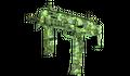 MP7 - Impire