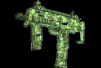 MP7   Impire (Factory New)