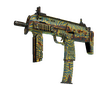 MP7 | Akoben (Field-Tested)