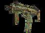 MP7   Akoben