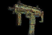 MP7   Akoben (Field-Tested)