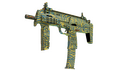 MP7 - Akoben