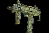 MP7   Akoben (Factory New)