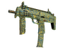 Skin MP7 | Akoben