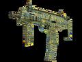 MP7 | Akoben