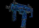 MP7   Астерион, После полевых испытаний, 11.73$