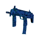 MP7 | Asterion (Factory New)