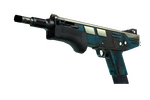 MAG-7 | Sonar (Factory New)