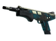 MAG-7 | Sonar (Factory New)