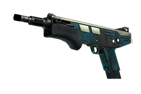 MAG-7 | Sonar (Factory New) Prices