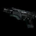 StatTrak™ MAG-7 | SWAG-7 <br>(Battle-Scarred)