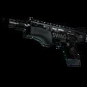 MAG-7 | SWAG-7