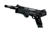 MAG-7   SWAG-7 (Field-Tested)