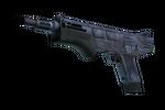MAG-7 | Rust Coat (Factory New)
