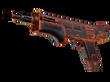 MAG-7 Heat
