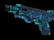 MAG-7 Cobalt Core