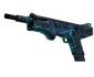 MAG-7 | Cobalt Core (Field-Tested)
